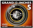 Grand 12 Inches