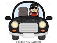 driver male 57