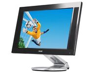 Asus PW191 19in Widescreen LCD
