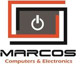 Marcos Computers