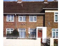 2 Bed House To Let. Gas Central Heating & Double Glazed. Close to all local amenities. Unfurnished
