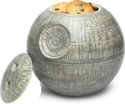 Star Jars Cookie Jar