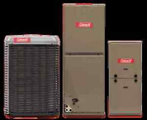 ** Top Quality Furnace / AC ** Top Quality installation**