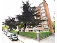 3 Bedroom Flat to rent in Ferdinand Street, Camden NW1