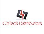 OzTeck Distributors