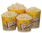 Popcorn Flavouring