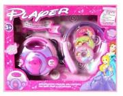 Disney Princess CD