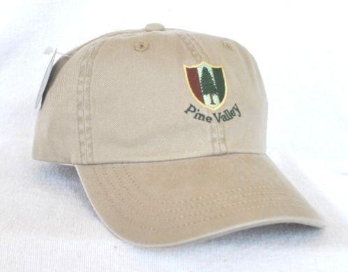 Pine Valley Golf Club | eBay