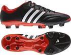 adidas adiPURE Soccer