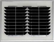 120W Solar Panel