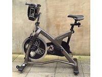 Trixter 800 Spin Bike