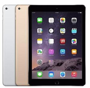 Apple IPad 5TH Gen 128GB Storage With Full Warranty. OpenBox Macleod Sale! (FINANCING AVAILABLE 0% Interest)