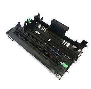 BROTHER DR-720 DRUM UNIT COMPATIBLE