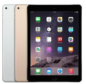 Grand Spécial Ipad Air  16 Gb  299$