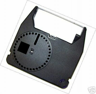 3 Pk Ibm Wheelwriter Ll Compatible Ribbon 1380999