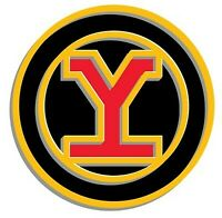 The Yaletown Brewing Co. is hiring a bartender