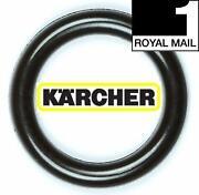 Karcher HDS