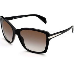 Prada sunglasses used in excellent condition Pymble Ku-ring-gai Area Preview