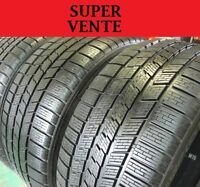 PNEUS USAGES Runflat USED TIRES! Stock Limite! SUPER CHOIX!