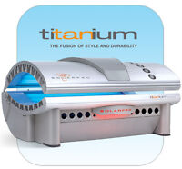 Tanning & Cream ONLY $ 10.= Taxes Included BRONZAGE NO CONTRACTS