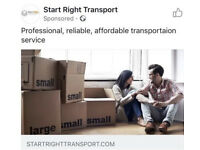Local and National Removal Service