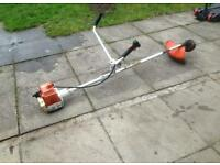 Stihl Petrol Strimmer Model FS280K