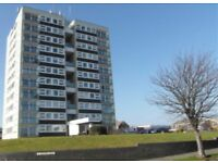 2 bedroom apartment beacon house Whitley Lodge