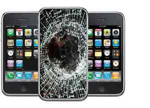 Cell City - Special Promo on iPhone 6 LCD Repair ! ! !