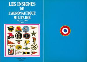 Les-Insignes-de-l-Aeronautique-Militaire-tome-2-M-N-CUICH