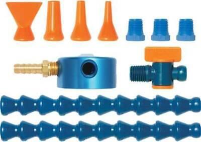 Loc-line Magnetic Base Mainfold Kit Hose Assembly Plier