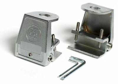 Soporte vierteaguas coche para Antenas CB VHF/UHF
