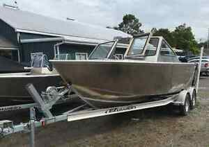 Stanley Boats For Sale In Ontario Kijiji Classifieds