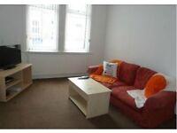 4 Bedroom Upper Maisonette situated on the popular location of Hylton Road, Millfield, Sunderland