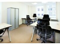 FANTASTIC OFFICE SPACE in BIRMINGHAM For RENT – SERVICED OFFICE SPACE - B3
