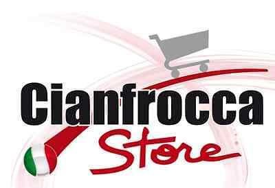 cianfrocca-store