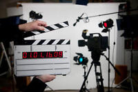 Looking For Actors for a Short Film