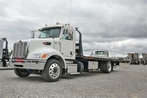 EDMONTON Towing service we provide flat rate's