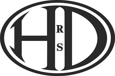 ROAD-SPECIALS-HARLEY-SHOP