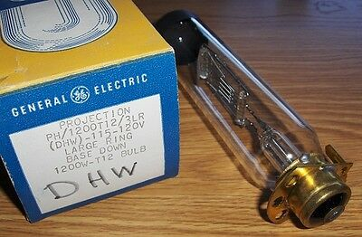 Dhw Projector Av Lamp Bulb Bell Howel 765160 Free Shipping