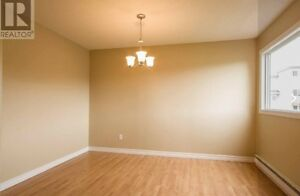 FOR RENT in Prime Location! St. John's Newfoundland image 7