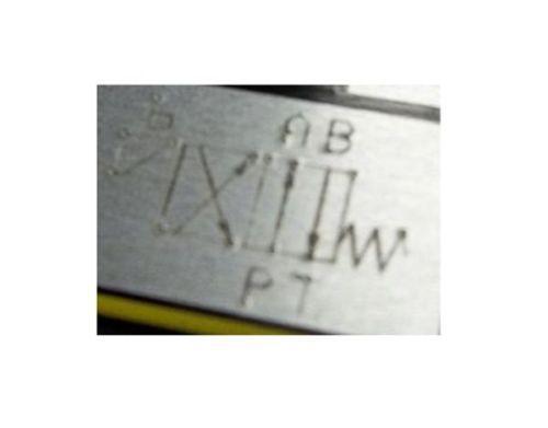 wiring diagram fabtek v18   25 wiring diagram images