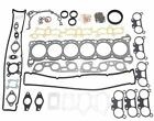 Yonaka Car and Truck Gaskets