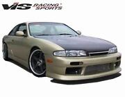 95 240sx Body Kit