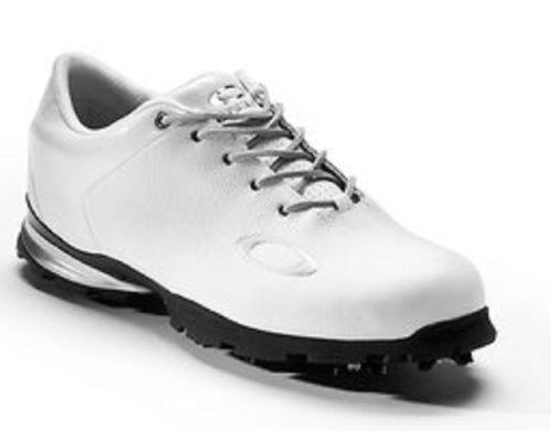 oakley golf shoes ebay
