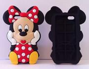 Mickey Mouse iPhone 5 Case