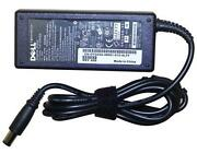 Dell Ac/dc Adapter