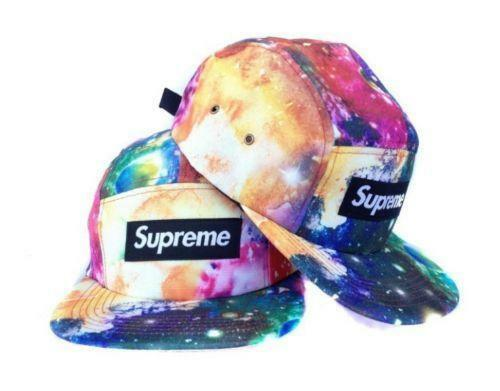 11889cd8b55 Supreme Snapback  Hats