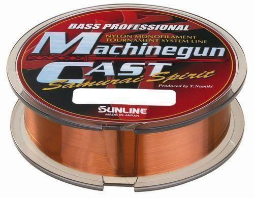 copper fishing line ebay
