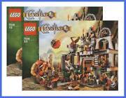 Lego 7036