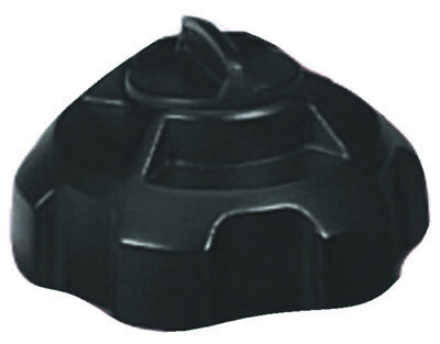 - BOAT MARINE Replacement Manual Vent Gas Cap For Portable Fuel Tanks 2010 & Older